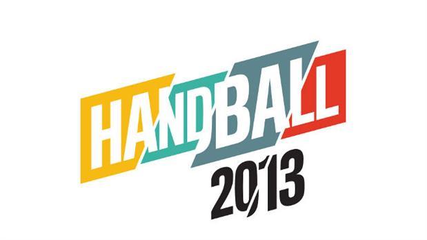 federacion mundial de balonmano:
