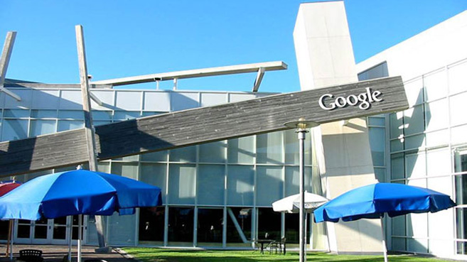 Google Capital lleva la financiaci�n a empresas m�s maduras